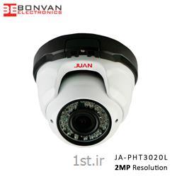 عکس دوربین مداربستهدوربین مداربسته دام JUAN مدل JA-PHT3020L