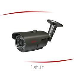 عکس دوربین مداربستهدوربین مداربسته AHD مدل JA-AHD312V ICR-S3