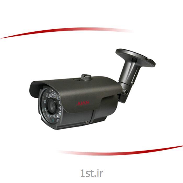 دوربین مداربسته AHD مدل JA-AHD312V ICR-S3