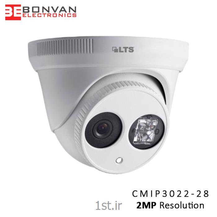 دوربین مداربسته دام LTS مدل CMIP3022-28
