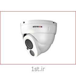 دوربین مداربسته AHD هایویژن مدل HV-AHD8620F36