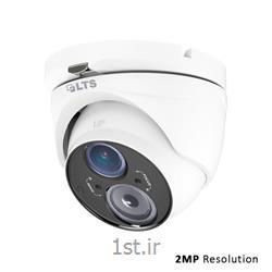 عکس سایر محصولات امنیتی و حفاظتیدوربین مدار بسته برند   LTS  مدل  CMHT1623A