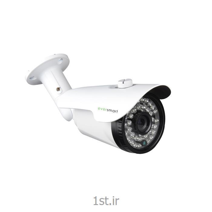 دوربین مداربسته تحت شبکه IP مدل ES‐C43D‐IPC1