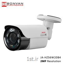 دوربین مداربسته بولت JUAN مدل JA-HZ56W20B4
