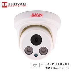 عکس دوربین مداربستهدوربین مداربسته دام JUAN مدل JA-PD1020L