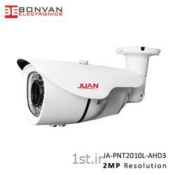 دوربین مداربسته بولت JUAN مدل JA-PNT2010L-AHD3