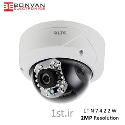 دوربین مداربسته دام LTS مدل CMIP7422W