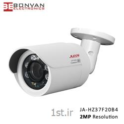 دوربین مداربسته بولت JUAN مدل JA-HZ37F20B4