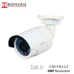 عکس دوربین مداربستهدوربین مدار بسته برند LTS مدل CMIP8222
