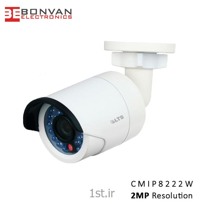دوربین مداربسته بولت LTS مدل CMIP8222W