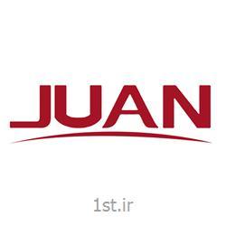دوربین مداربسته JUAN مدل JA-1004H8