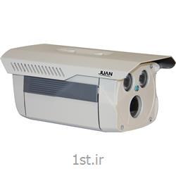 دوربین مداربسته ژوان مدل JUAN JA-1004H7