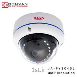 عکس دوربین مداربستهدوربین مداربسته دام JUAN مدل JA-PY3040L