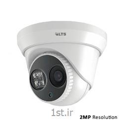 دوربین مدار بسته برند LTS مدل  CMIP1122-28