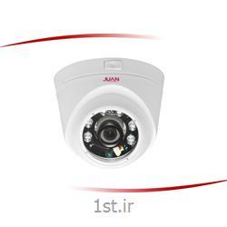 دوربین مداربسته JUAN مدل JA-HB88E13D4