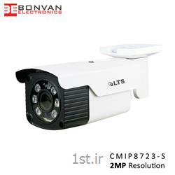 دوربین مداربسته بولت LTS مدل CMIP8723-S
