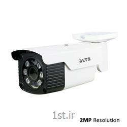 دوربین مدار بسته برند LTS  مدل  CMIP8723-S