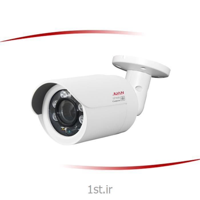 دوربین مداربسته JUAN مدل JA-HZ37F20B4