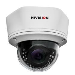 دوربین مداربسته تحت شبکه IP مدل HV-IPC52BV21