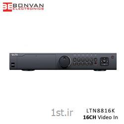 دستگاهDVR برند LTS  مدل LTN8816K