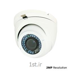 عکس دوربین مداربستهدوربین مدار بسته برند LTS مدل CMHT1422-28