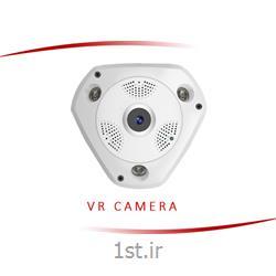دوربین پانوراما JUAN مدل JA-PTC3020