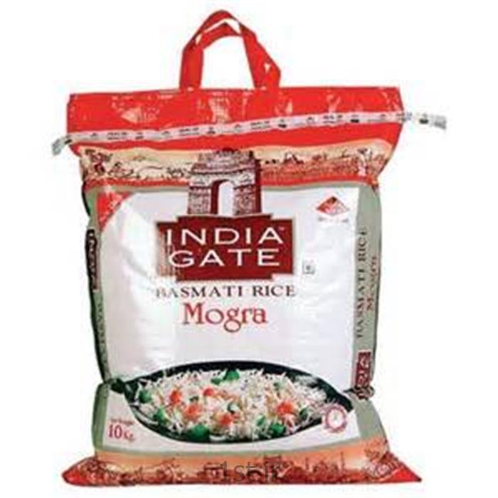 عکس پارچه 100% پلی پروپیلنپارچه اسپان باند مخصوص کیسه برنج