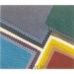 پارچه اسپان باند پلی پروپیلنی 100 گرمی (Spunbond) سفید و رنگی
