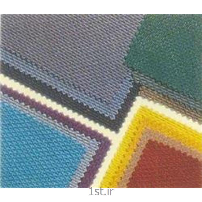 عکس پارچه 100% پلی پروپیلنپارچه اسپان باند پلی پروپیلنی 100 گرمی (Spunbond) سفید و رنگی