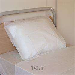 پارچه اسپان باند پلی پروپیلنی 20 گرمی (Spunbond) سفید و رنگی