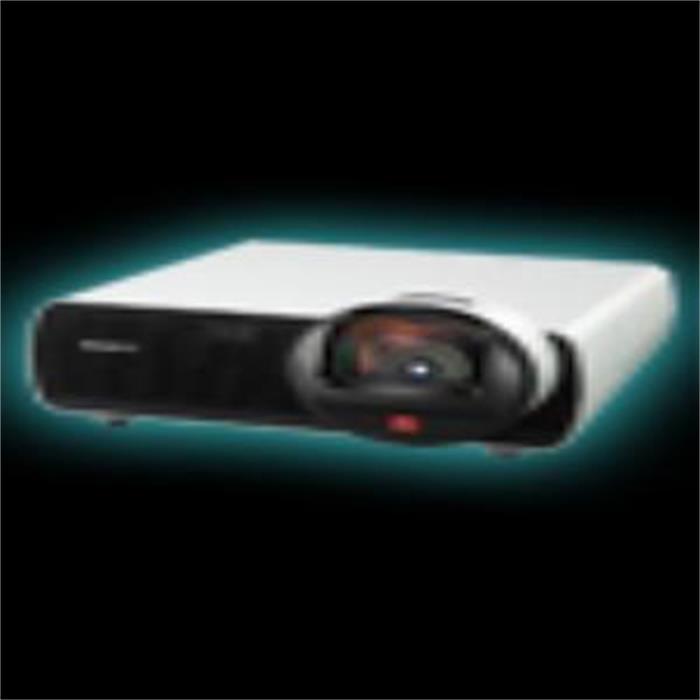 دیتا پروژکتور سونی SONY VPL- SX 125
