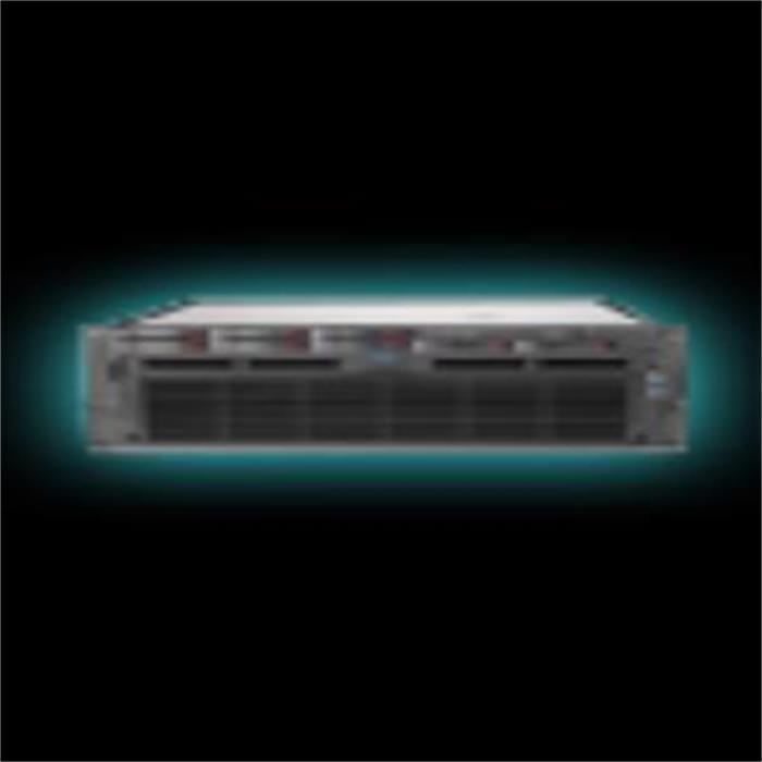 سرور HP Proliant DL 580 G7