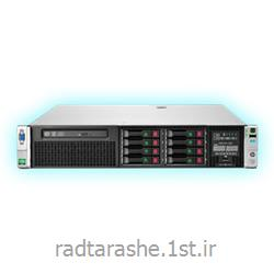 سرور HP ProLiant DL 380P G8