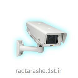 دوربین مدار بسته AXIS Q1604 - E