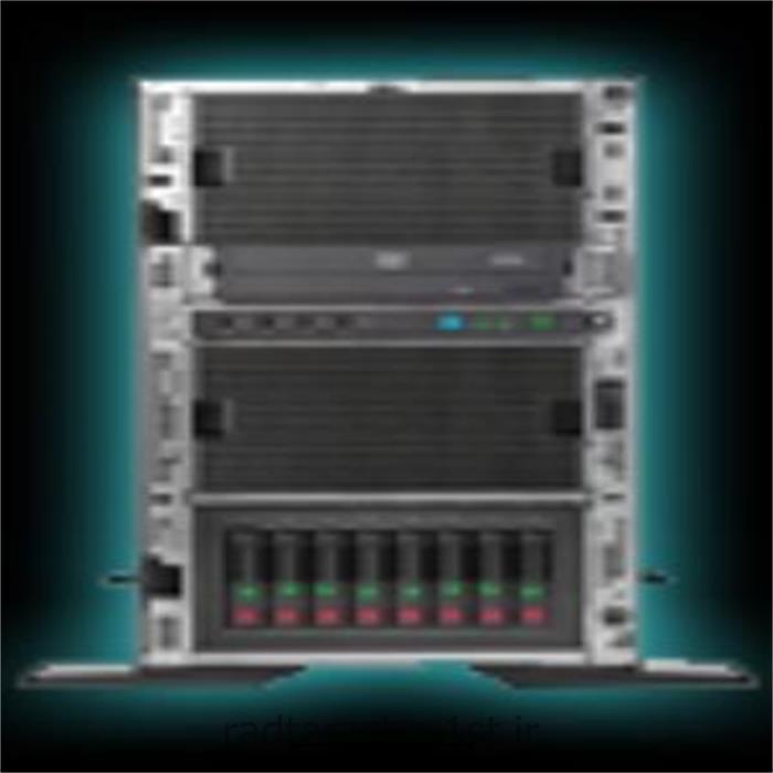 سرور HP ProLiant ML 350P G8