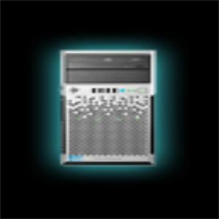 سرور HP ProLiant ML310p G8