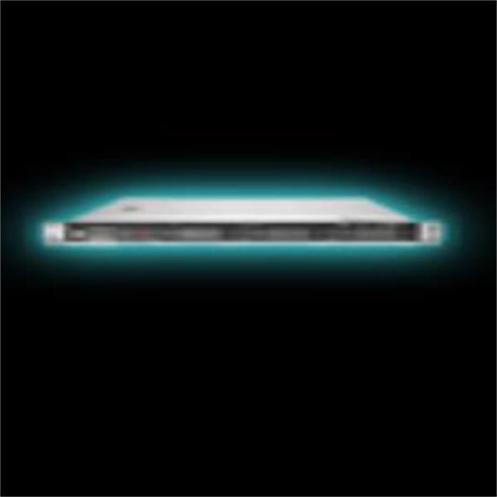 سرور HP Proliant DL 165 G7