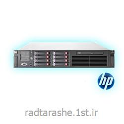 سرور HP Proliant DL 160 G7