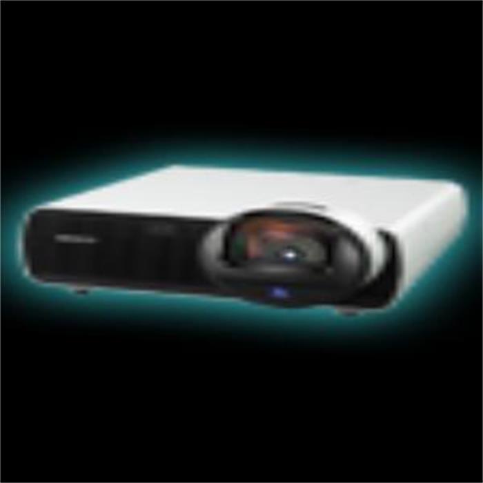 دیتا پروژکتور مدل SONY SX 125