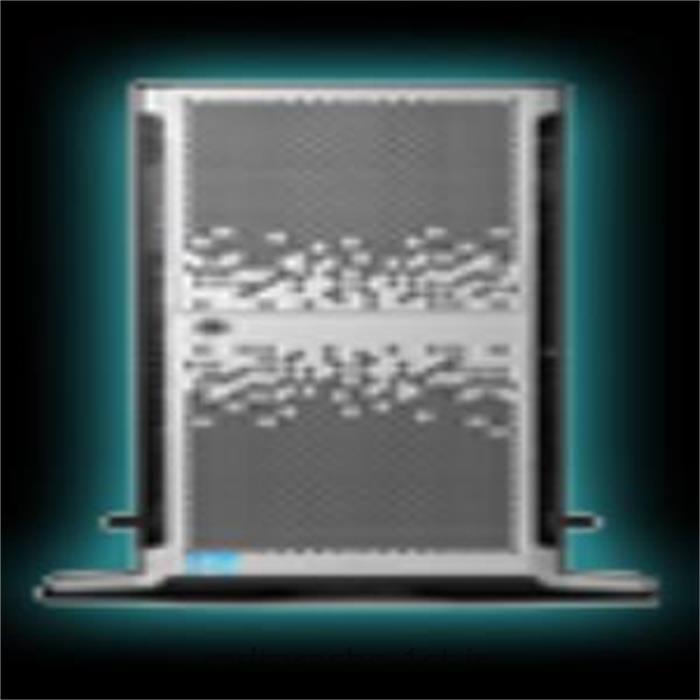 سرور HP Proliant ML 350e G8
