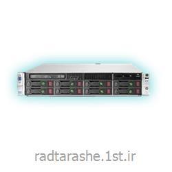 سرور HP Proliant DL 360P G8