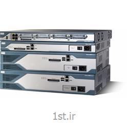 عکس سایر سخت افزارهای شبکهCISCO2811/K9