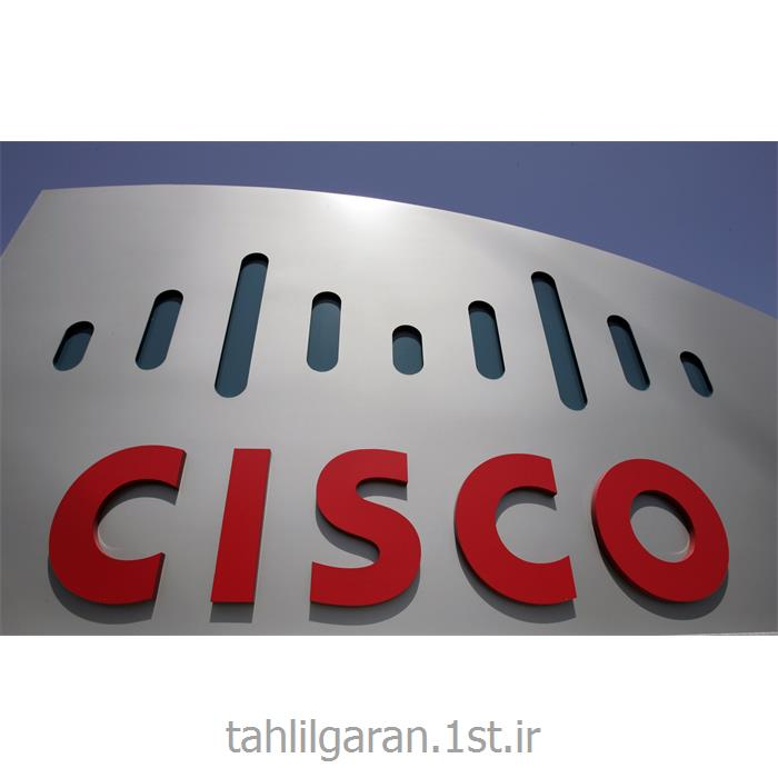 عکس تجهیزات شبکه های بیسیمفروش تجهیزات و محصولات سیسکو (Cisco)