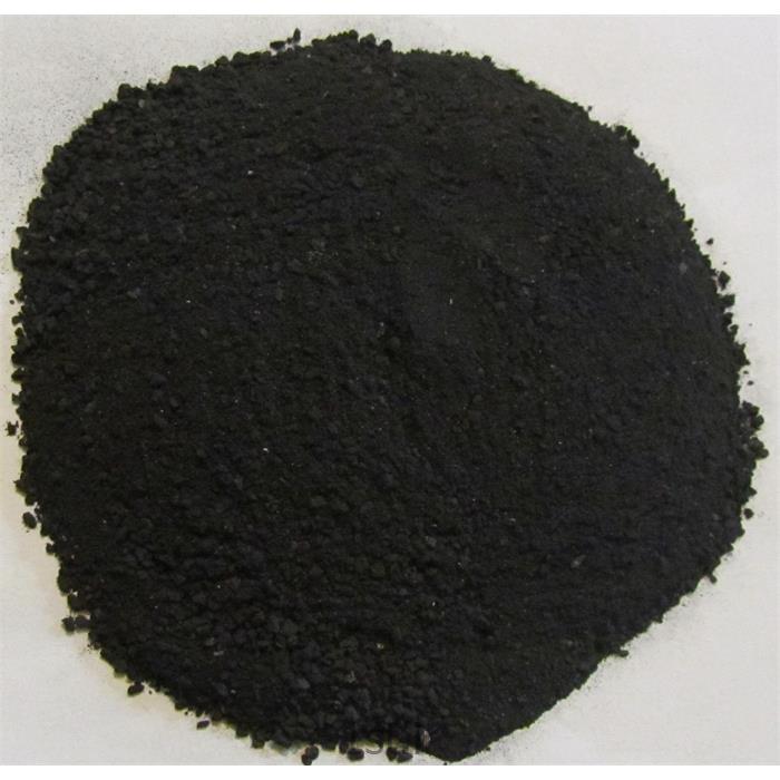 عکس سایر مواد شیمیایی معدنیکنسانتره کبالت Co2o3 و CoS