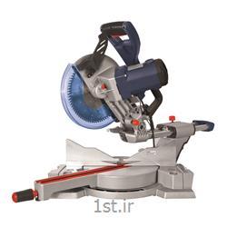 عکس دستگاه ارهاره فارسی بر کشویی 255 میلیمتر توسن پلاس- مدل 5920LS