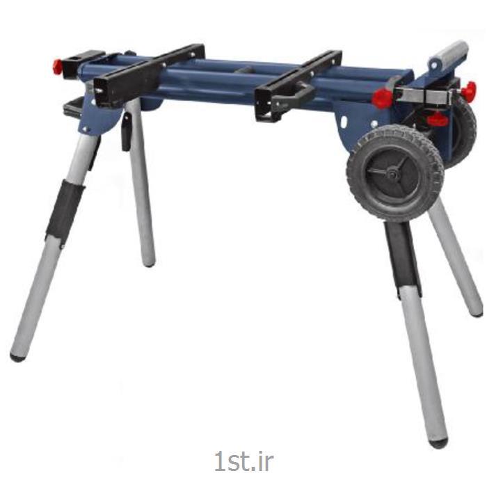 عکس میز ابزارمیز فارسی بر توسن مدل T80175MS