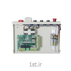 جعبه ریویزیون سانا - کارکدک CIP 216