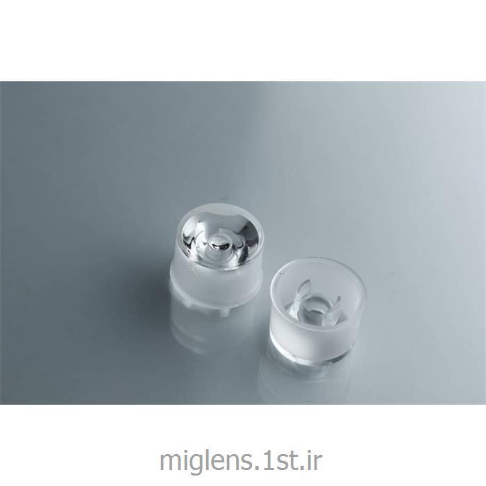 لنز یکپارچه 20 میلیمتر ال ای دی پاور PMMA