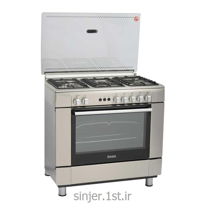 http://resource.1st.ir/CompanyImageDB/a38094ee-a844-4eb2-ba44-8b2e05c6f54d/Products/03f42405-4b42-4cb7-aa19-2b2f0bd55a89/2/550/550/اجاق-گاز-فردار-پنج-شعله-استیل-مدل-3100-سینجر-Sinjer-S3S.jpg