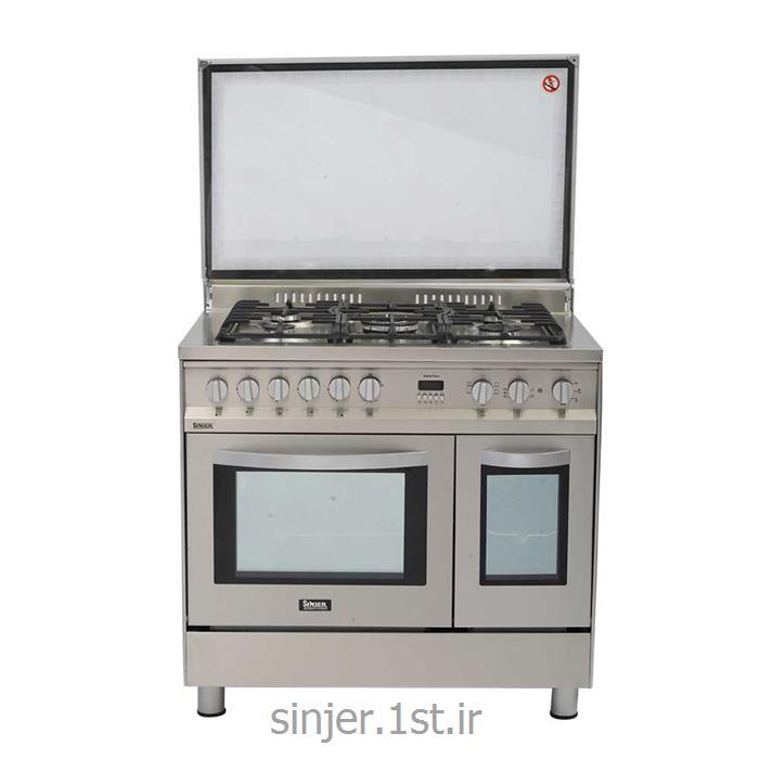 http://resource.1st.ir/CompanyImageDB/a38094ee-a844-4eb2-ba44-8b2e05c6f54d/Products/082dfeac-fe0f-4576-b60f-96edd2a3e4c7/1/550/550/اجاق-گاز-دوفر-5-شعله-استیل-سینجر--Sinjer-SG-2X90FST.jpg